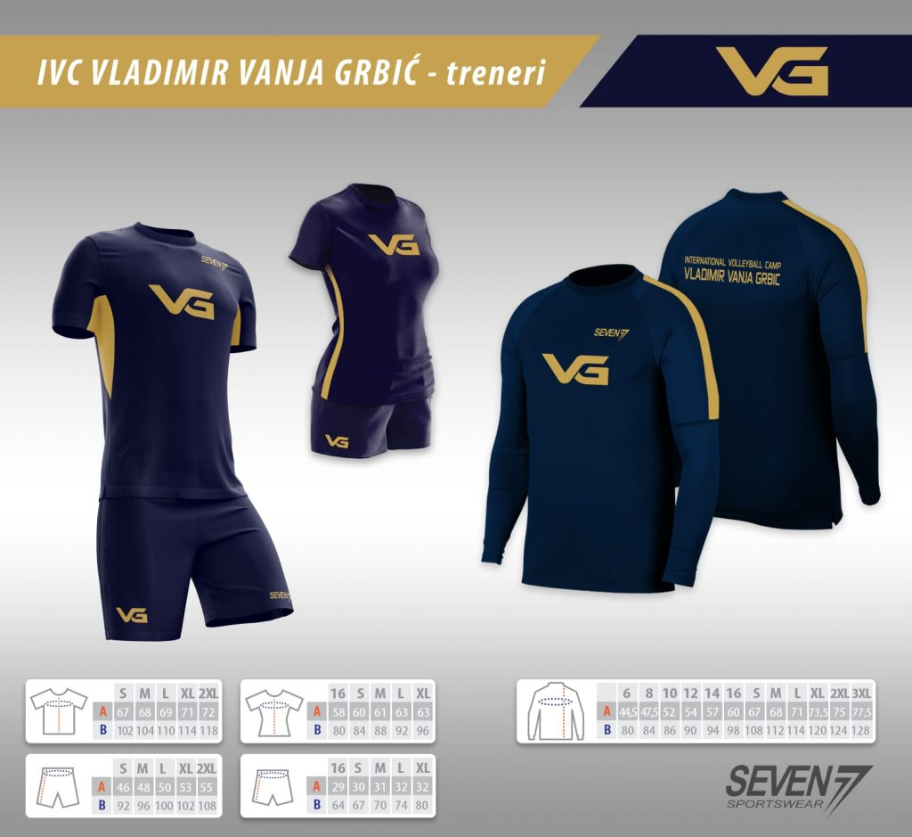 kamp-VG-treneri